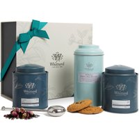 Iconically English Tea Gift Box