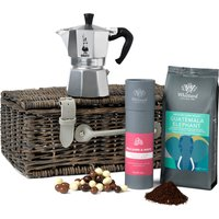 Choco Coffee Hamper
