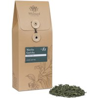 Matcha Guricha lLoose Tea Caddy, 50g