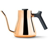 Stagg Copper Swan-Neck Kettle