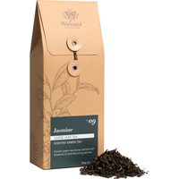 Jasmine Loose Tea Caddy, 100g