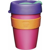 KeepCup Original Reusable Cup