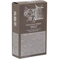 Mountain Pearls Loose Tea Pouch, 50g