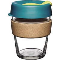 KeepCup Cork Reusable Cup