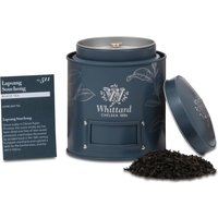 Lapsang Loose Tea Caddy, 100g