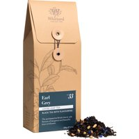 Earl Grey Loose Tea Caddy, 100g