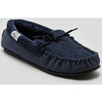 fbb34ddaa8c4 Mens Slipper Sale  Chill out   invest in some affordable slippers