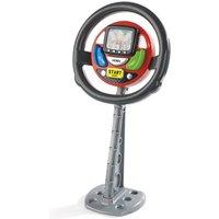 Sat Nav Toy Steering Wheel