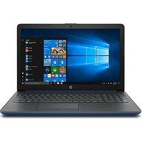 HP 15 Core i3 4GB 1TB Full HD Win10