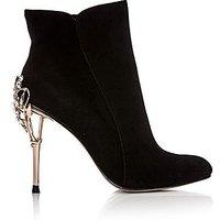 Moda In Pelle Wilari Boots