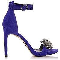 Moda In Pelle Selvina Sandals