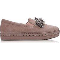 Moda In Pelle Ilia Shoes