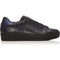 Moda In Pelle Annella Shoes
