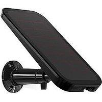 ARLO G4/LTE SOLAR PANEL