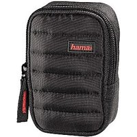Hama Syscase Camera Bag 60L - Black