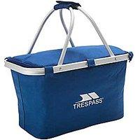 Trespass 26 Litre Cool Bag