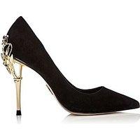 Moda In Pelle Ilari Shoes