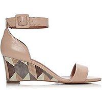 Moda In Pelle Camali Sandals