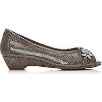 Moda In Pelle Gabriet Shoes