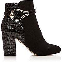 Moda In Pelle Latasha Boots