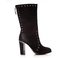 Moda In Pelle Panstia Boots