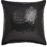 Arthouse Glitterati Cushion