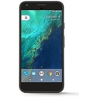 Google PixelXL Black 5.5 128GB SIMFree