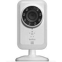 Belkin IP Netcam HD