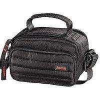 Hama Syscase Camera Bag
