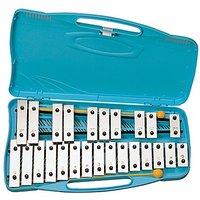 Angel G2-G4 25 Note Glockenspiel