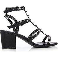 Moda In Pelle Mima Sandals