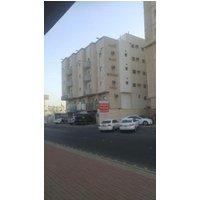 Saad Palace Jeddah