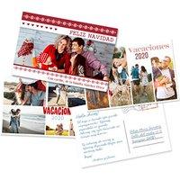 Wanapix Es|Postales Personalizadas