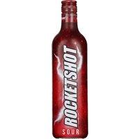 Product Rocketshot Sour 70CL