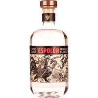 Product Espolon Blanco Tequila 70CL