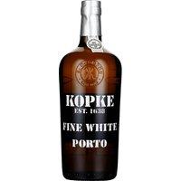 Product Kopke Port White 75CL