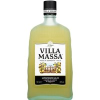 Product Villa Massa Limoncello 70CL