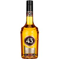 Product Licor 43 Cuarenta Y Tres 70CL