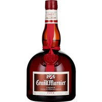 Product Grand-Marnier Cordon Rouge 70CL