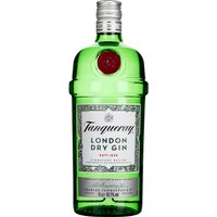 Product Tanqueray Gin 1LTR