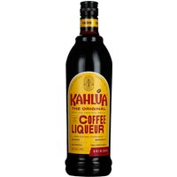 Product Kahlua 70CL