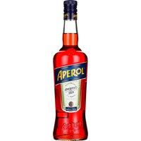 Product Aperol Aperitivo 70CL