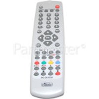 Compatible Digital Recorder Remote Control