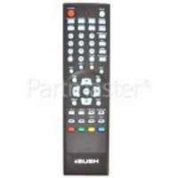 KR009R312 TV Remote Control