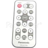 N2QADC000011 Remote Control