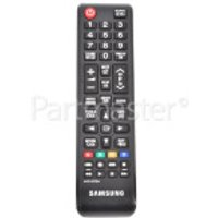AA59-00786A TV Remote Control