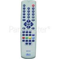 IRC81152 Remote Control