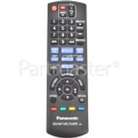 996510041223 Remote Control