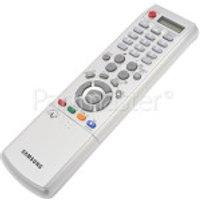 TM77 Remote Control