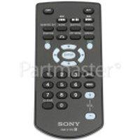 RMX170 Remote Control